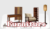 furniture listing