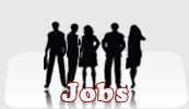 jobs classifieds